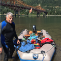 West Kootenay Wreck Trek