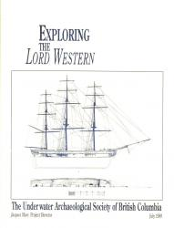 Exploring The Lord Western (1989)